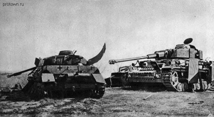 Концлагеря второй мировой войны фильм